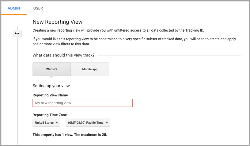 6 Ways to Block Spam SEO Traffic in Google Analytics