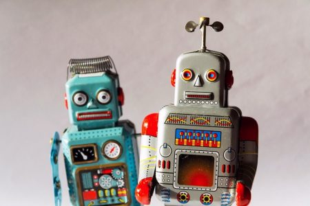 The Sales and Marketing Machine That Feeds You Leads on Autopilot