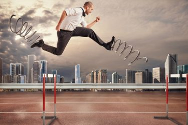 11 Content Marketing Obstacles You May Face This Year (And How to Overcome Them)