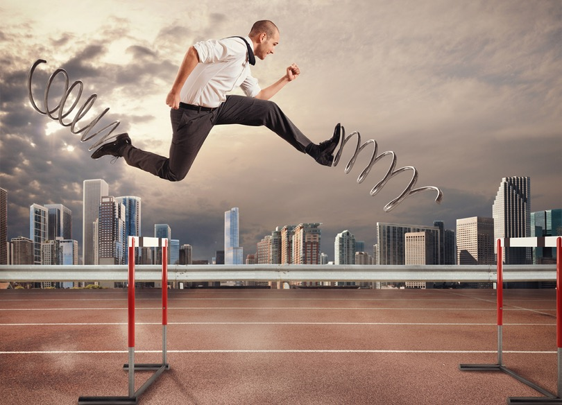 11 Content Marketing Obstacles You May Face This Year