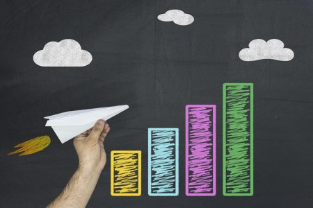 6 Easy Ways To Boost The Efficiency Of Your Sales Pipeline