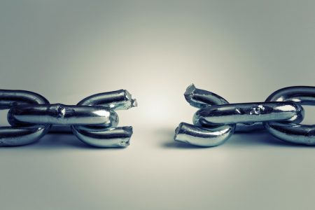 A Complete Guide to Broken Link Building