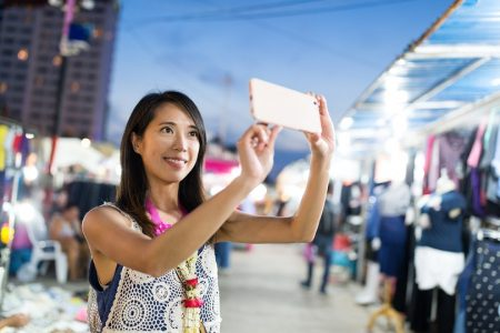 How Micro Influencers Have Taken Over Asian Digital Marketing