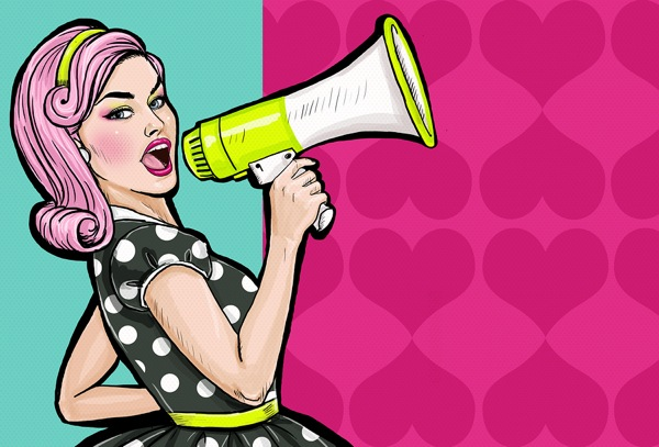 How to Use Influencer Marketing to Boost Your Traffic and Conversions