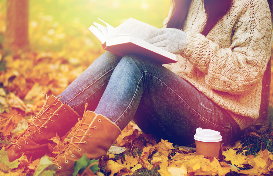 3 Books That Will Inspire You To Create Success Habits