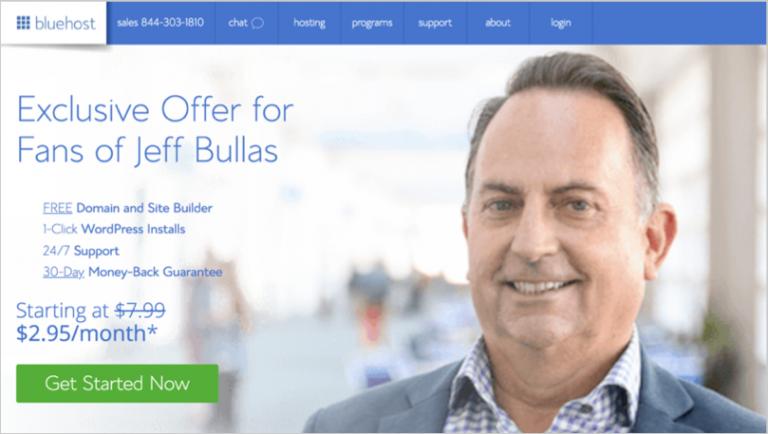 Manage multiple websites - image 4