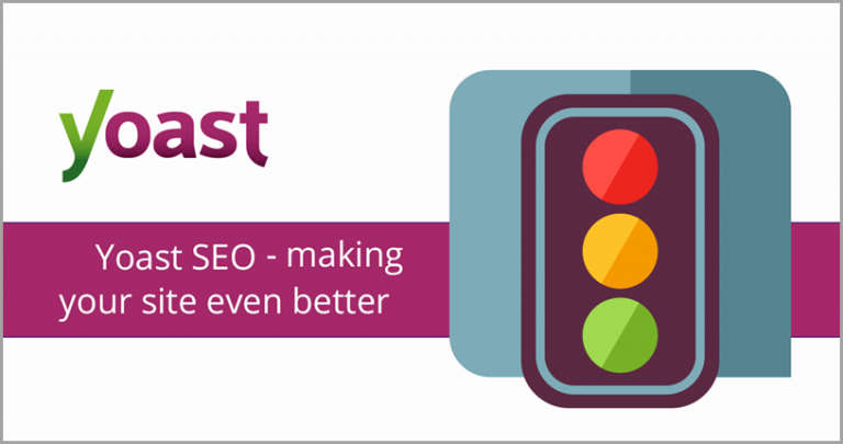 There are many plugins that have the same features as Yoast SEO but Yoast SEO is the simplest and most effective one.