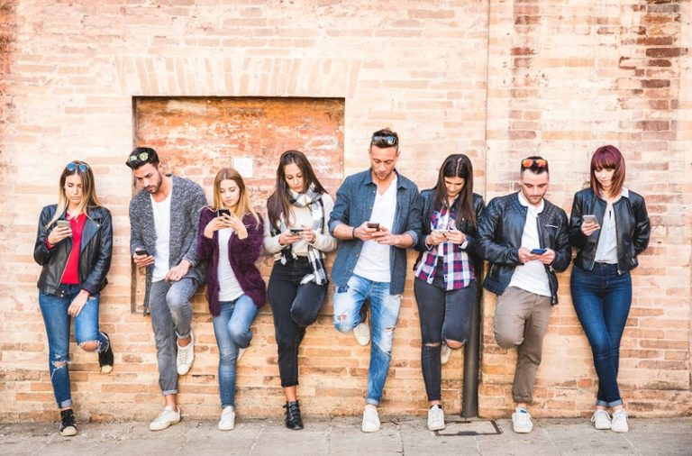 6 Ways to Connect Your Startup With Micro Influencers On