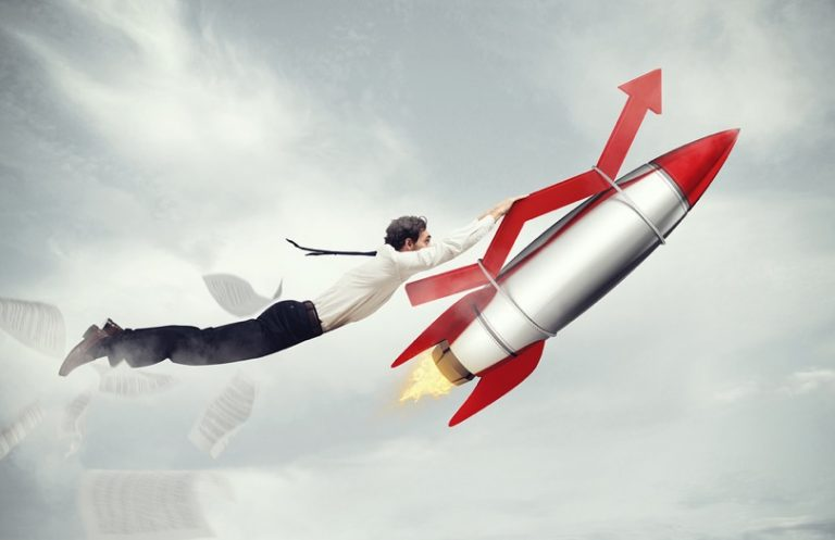 (Good)-Profit Rocket: The Five Key Focus Areas to Skyrocket Your Profit (Paperba