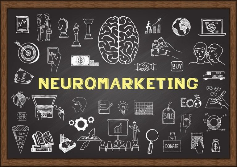 5 Examples of Neuromarketing That Marketers Can Use To Sell Their Products