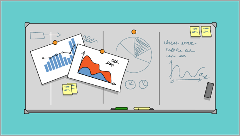 data for customer personas