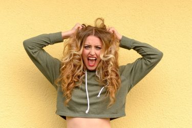 How to Outsource Content Marketing Without Tearing Your Hair Out