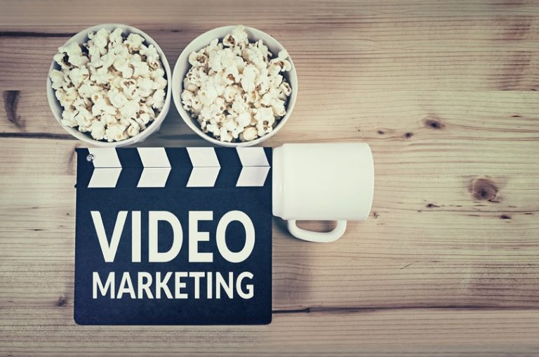 7 Effective Video SEO Tips to Increase Your Search Engine Rankings
