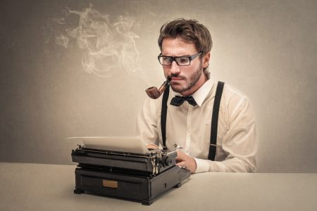 72 Must-Have Resources For Freelance Writers