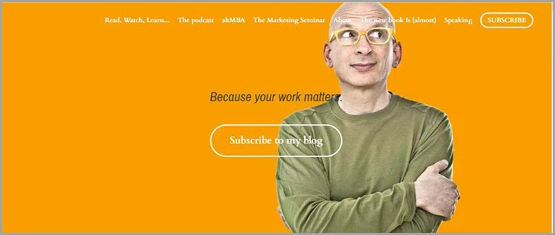 Follow Latest Industry News and Trends for resources for freelance writers