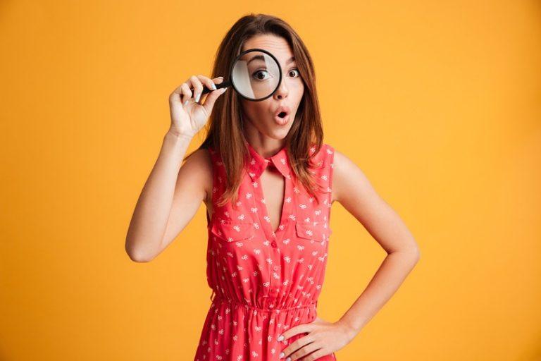 Cómo realizar un rápido análisis SEO de su sitio web