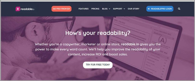 Refine Your Articles for readable for resources for freelance writers