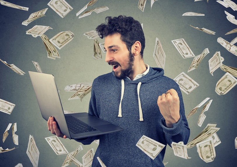 7 Sneaky Ways to Create a Lucrative Ecommerce Business from Scratch