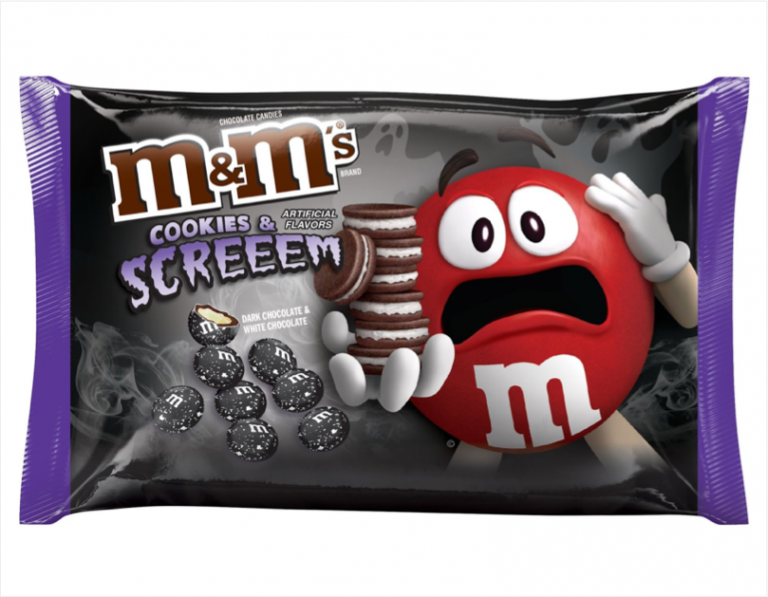 Halloween marketing image 2