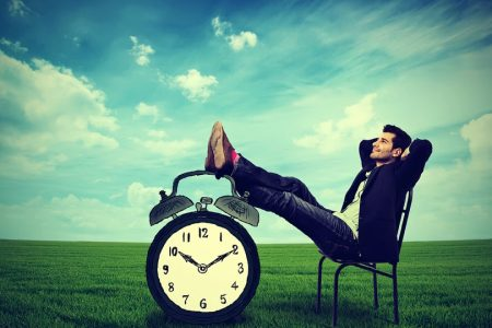 9 Practical Ideas To Overcome Procrastination