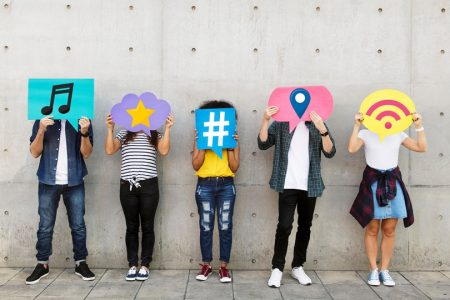 How to Get Followers on Twitter With Influencer Engagement