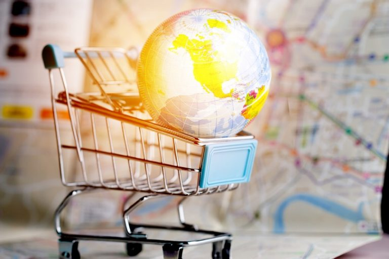 How to Launch a Global eCommerce Business That Penetrates Local Markets
