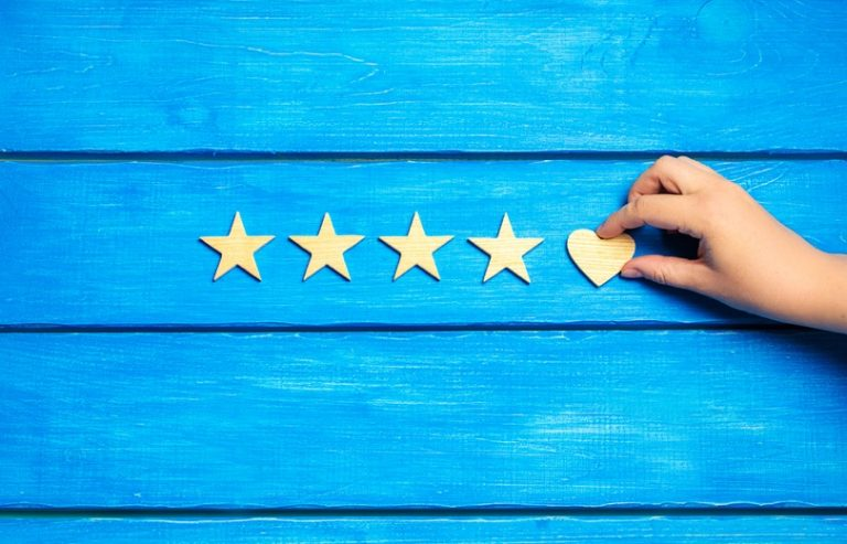 5 Ways to Use Customer Reviews in Your Content and Mistakes to Avoid