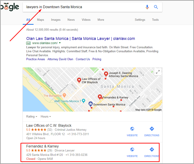 Make Your Content Locally Relevant for Content Localization