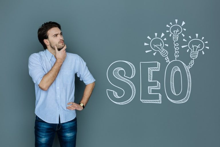 The Art of SEO Copywriting -The No-Fail Secret to Creating Epic SEO-Friendly Content