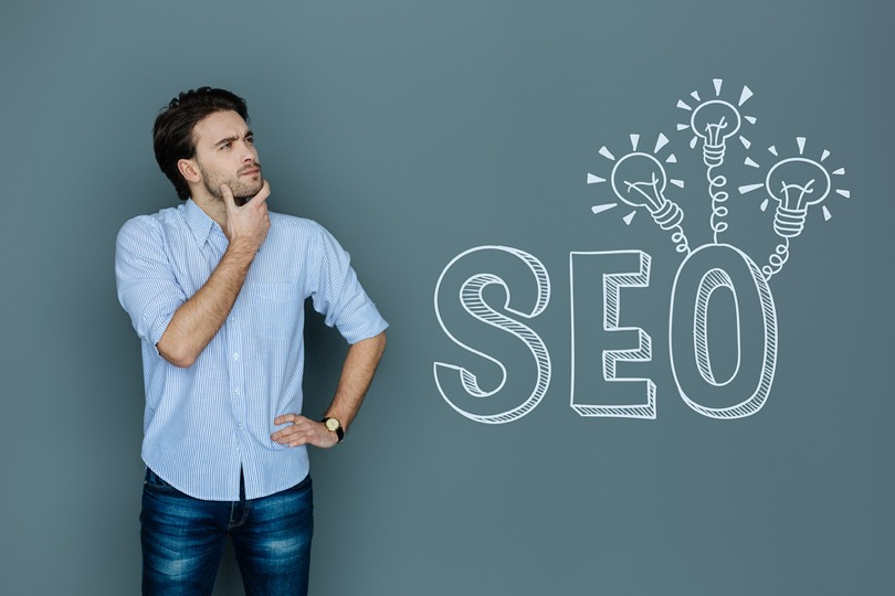 The Art of SEO Copywriting: The No-Fail Secret to Creating Epic SEO-Friendly Content