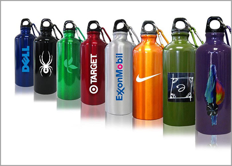 Wellness Products for promotional marketing trends