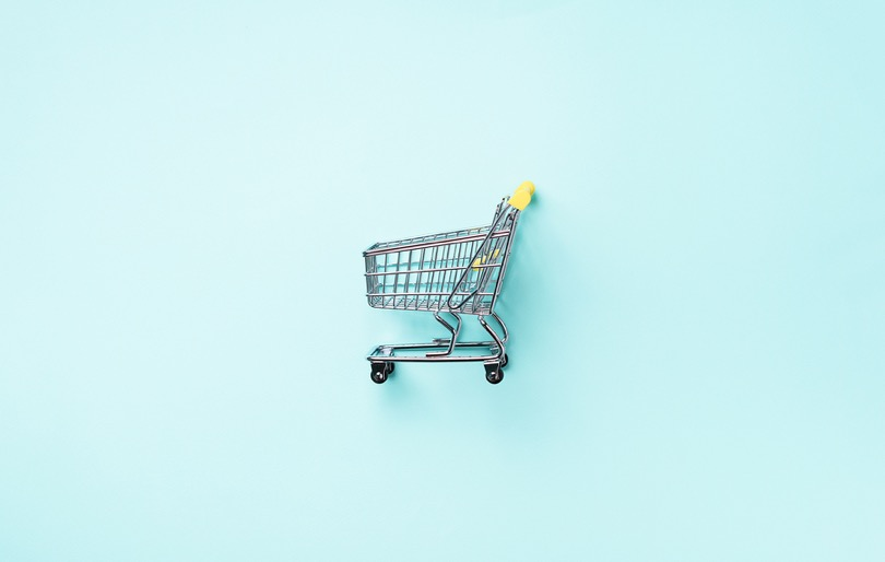 8 eCommerce Trends That Are Determining The Future of Online Retail
