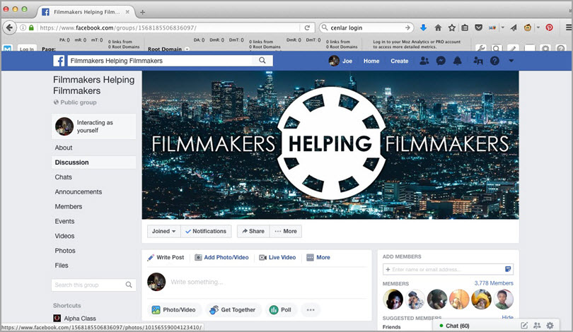 Facebook video secrets for Facebook video secrets
