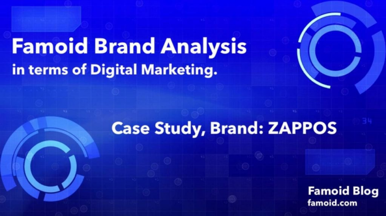Marketing case studies - image 2