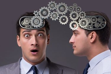 Cognitive Marketing - 5 Psychological Tricks to Boost Your Marketing ROI