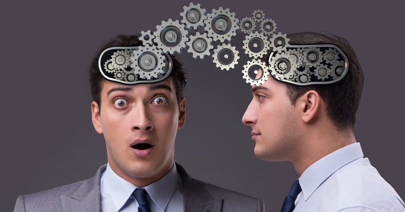 Cognitive Marketing: 5 Psychological Tricks to Boost Your Marketing ROI