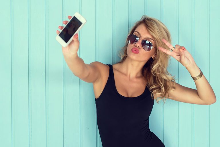 7 Best Instagram Tools for Massive Instagram Growth in 2019