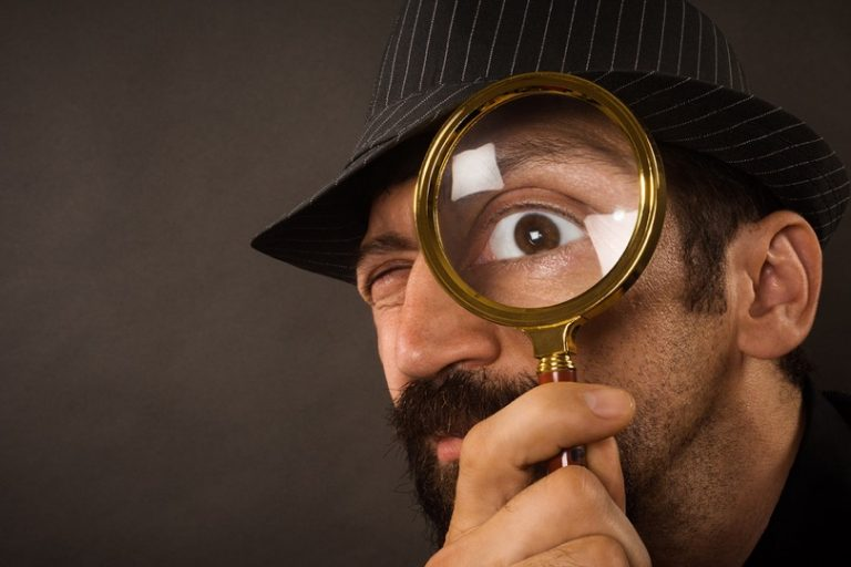 How User Intent Affects Your SEO Performance - Intent-Based Keyword Research