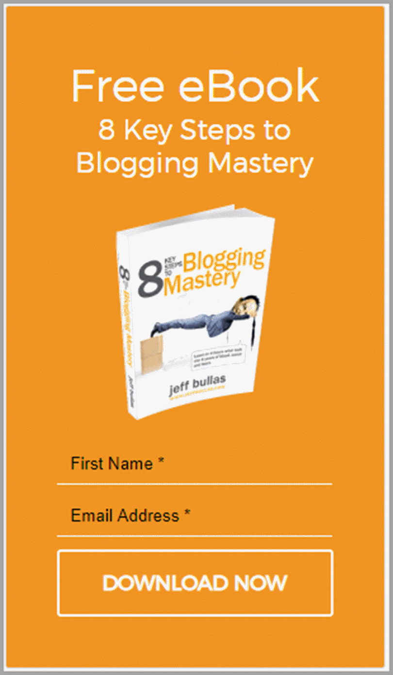 content-that-converts_01_jeff-bullas-ebook-sidebar