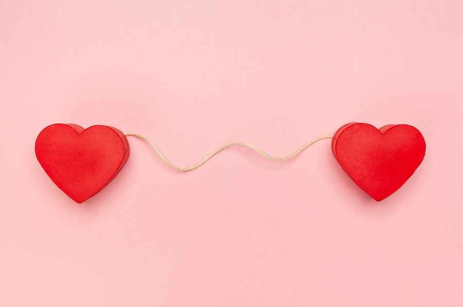 4 Tips for Creating Emotional Connections With Personalized Posts