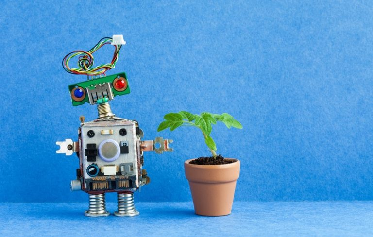 A Step-by-Step Guide to Growing Your Influence With an Instagram Bot (Without Getting Banned)