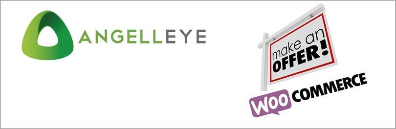 Предложения для WooCommerce для плагинов woocommerce