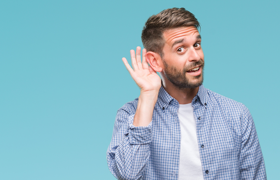 4 Inspiring Social Listening Examples From Brands Doing It Right