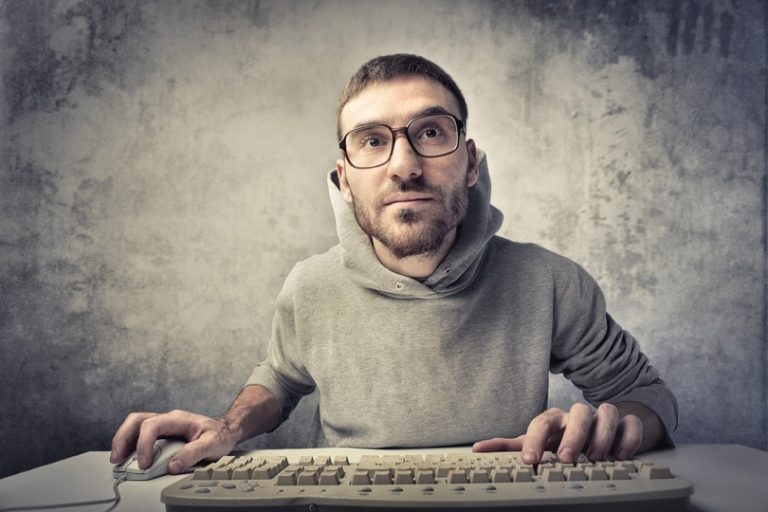 10 WordPress Plugins That Will Optimize Your Editorial Work