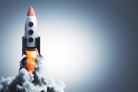 10x Your Product Launch Effectiveness With These 5 Proven Viral Marketing Techniques