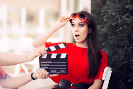 3 Major YouTube Marketing Trends You Need to Know in 2019