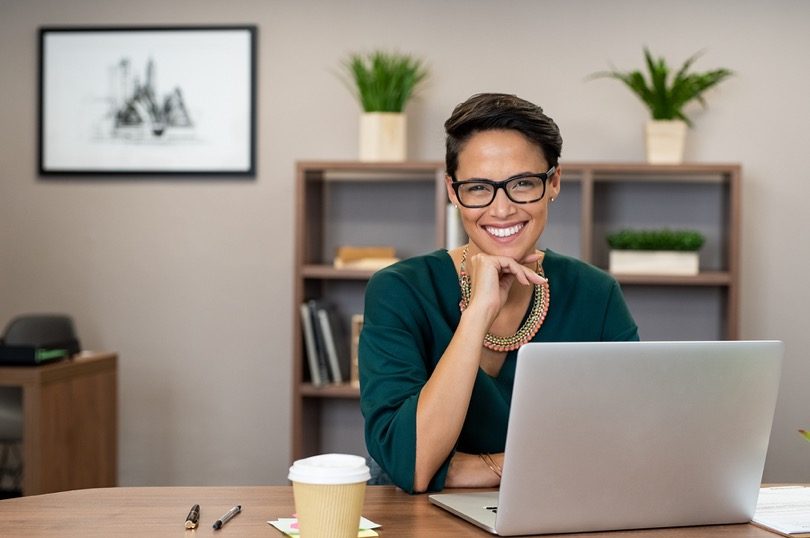 5 Tips for Creatives Who Want to Build an Online Career