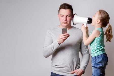 5 Types of Content That Grab Immediate and Lasting Attention With Prospects