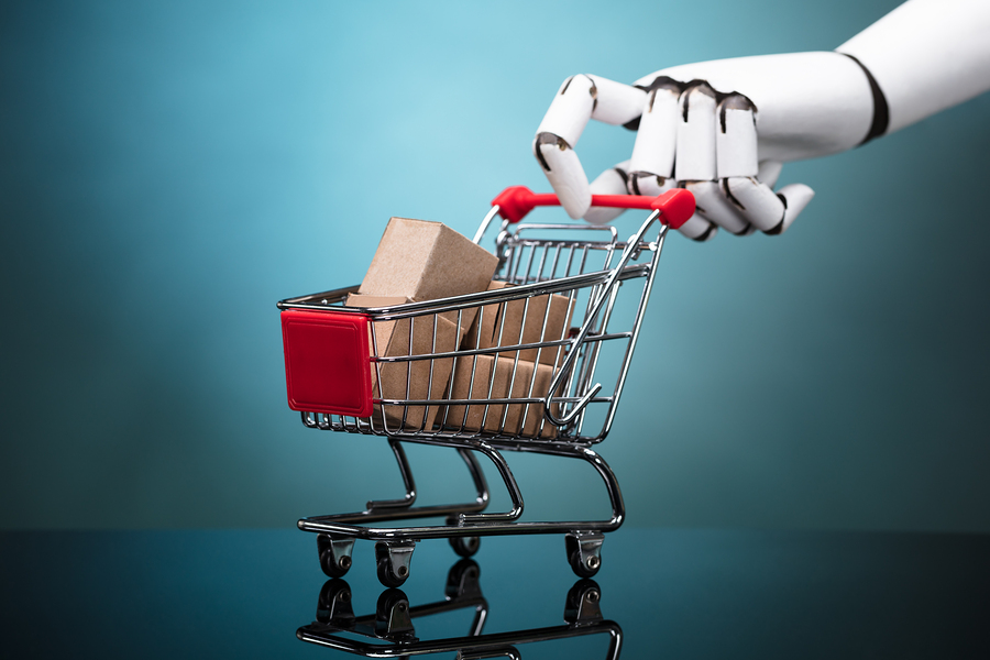 6 Simple Strategies To Turn Your eCommerce Business Into a Conversions Machine