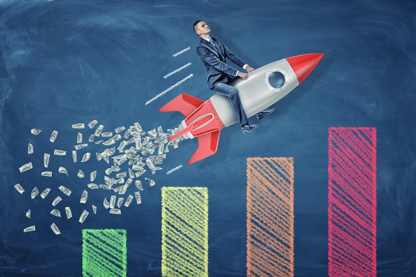 How to Revive a Stagnant Digital Marketing Campaign For Your Business